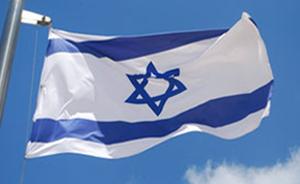 работа в Израиле